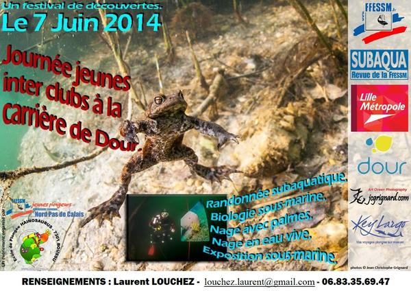 CTR-Jeunes-Journee-Inter-Clubs-DOUR-07-06-2014_reference