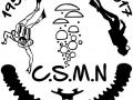 CSMN60ans