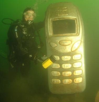 Barrage 04 csmn club sous marin du nord for Meuble de l eau d heure