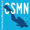 CSMN : Club Sous Marin du Nord